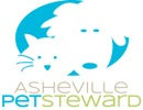Asheville Pet Steward