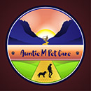 Auntie M Pet Care LLC