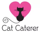 Cat Caterer Petsitting
