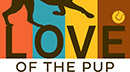 Love of the Pup, LLC